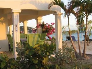 Barefoot - Simpson Bay vacation rentals