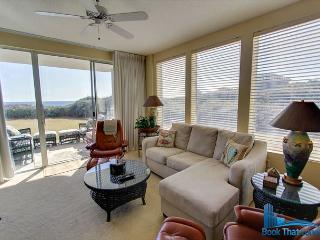 Tranquility on the Beach-Beach House-Sleeps 8-Book your family vacation TODAY - Panama City Beach vacation rentals