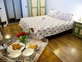 Mini Suite Corso 12 - Duomo - Florence vacation rentals