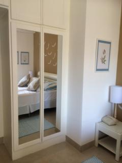 Leblon Rio  Flat 3 Blocks From Beach  Air Condition - Pool - Gym - WIFI - Rio de Janeiro vacation rentals