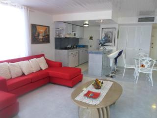Apartments sea wiew en San Andres Island Colombia - San Andres Island vacation rentals