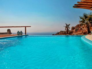 Mykonos - Luxury Honeymoon Suite with Private Pool - Mykonos vacation rentals
