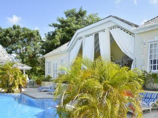 Swallow Villa - 3 Bedroom Luxury Villa Grenada - Grenada vacation rentals