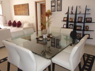 Beautiful 3 bedrooms apartment in Malecon area (Downtown) - Cancun vacation rentals