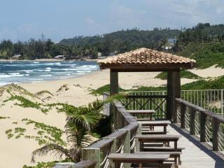 Jobos Beach Penthouse - Great Location - Isabela vacation rentals