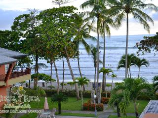 Mar Arena Beachfront Condos Jaco - Jaco vacation rentals