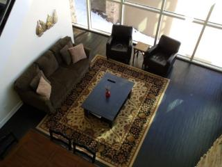 Beautiful Loft Condo - Brian Head vacation rentals
