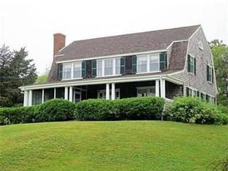 11 Quonset Road - Falmouth vacation rentals