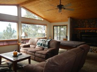 #044 Stargazer - Big Bear Lake vacation rentals