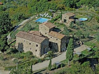 Greve In Chianti - 15692002 - Chianti vacation rentals