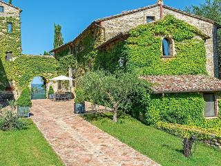 Umbertide - 77070002 - Umbria vacation rentals