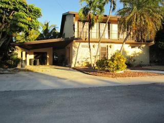 Waterfront Escape - Florida Keys vacation rentals
