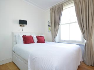 (C) Hyde Park House - London vacation rentals
