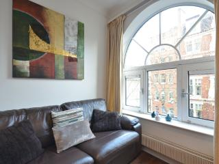 Charing Cross House - London vacation rentals