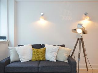 Phoenix House - London vacation rentals