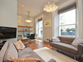 (A) Kensington House - London vacation rentals
