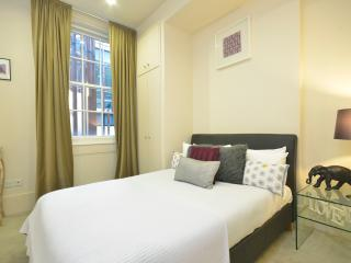 Mayfair House - London vacation rentals