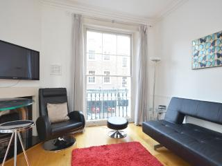 Charles Dickens House - London vacation rentals