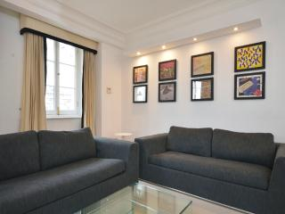Palace Penthouse - London vacation rentals