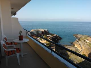 Playa Paraiso Adeje Tenerife Amazing view/sunset - Tenerife vacation rentals