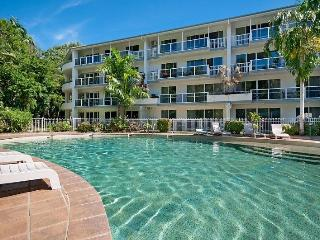 Private And Modern, The Perfect Getaway - Cairns District vacation rentals