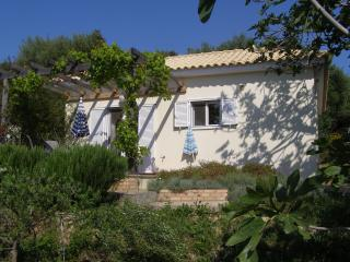 Naturist Villa Seeka, Fig Leaf Villas - Messinia vacation rentals