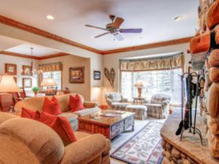 The Charter 4BR/4BA - Beaver Creek vacation rentals