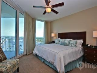 Palms of Destin #1710 - Destin vacation rentals