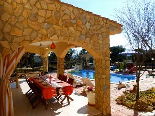 Magnificent Tordera - Tordera vacation rentals