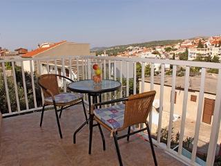 Apartment Borcic (2+2) - Hvar vacation rentals