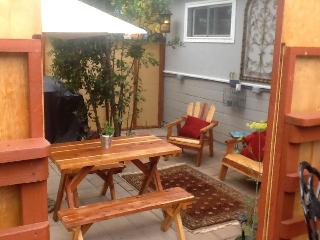 Beauty and Value Close to the Beach $215/night Now - San Diego vacation rentals