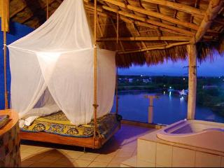 Best of Both Worlds 2 centre holiday JAL/NAYARIT - Nuevo Vallarta vacation rentals
