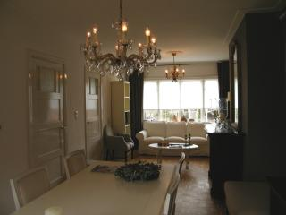 House at walking distance to old city centre of Nijmegen - Holland (Netherlands) vacation rentals