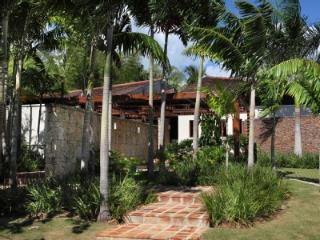 Casa De Campo Villa, Full Staff (Maid and Butler), Steps From The Tennis Courts; Up To 40%  Off! - Rio Grande vacation rentals