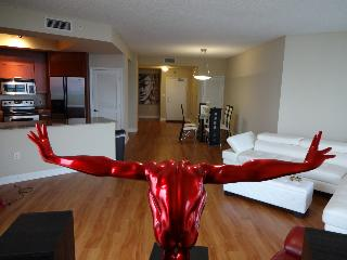 3BR Escobar Suite In The Heart Of South Beach - Miami Beach vacation rentals