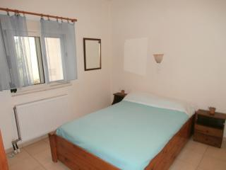 AVRA Apt, 100m from the beach - Heraklion vacation rentals