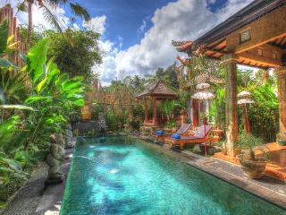 The Real Bali Highlands - Payangan vacation rentals