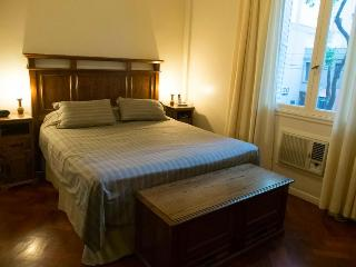 Classy & budget Apt.  in the best area of Las Cañitas - Buenos Aires vacation rentals