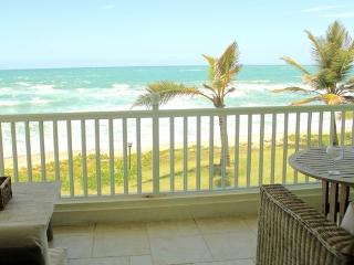 Steps to the Beach CABARETE - Cabarete vacation rentals