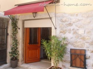 Krk centar studio 4 *in a villa - Krk vacation rentals