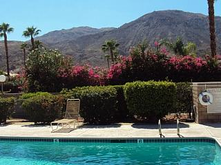 Kings Point Condo - Image 1 - Palm Springs - rentals
