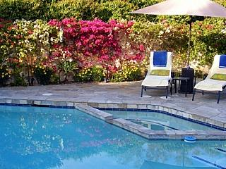 Sundance Condo - Palm Springs vacation rentals