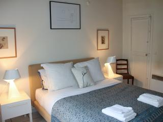 Louvre - Saint Honore - Paris vacation rentals
