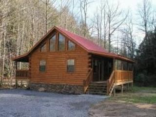 MF 15 - Pigeon Forge vacation rentals