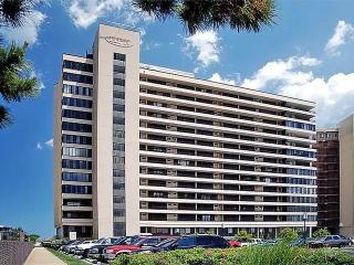 HIGH POINT NORTH 12H - Ocean City vacation rentals