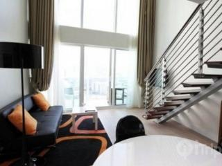 2106 Brickell on the River South Tower - Miami vacation rentals