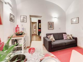 Trastevere Suite  ** Cocoon Trendy district (ROME) - Rome vacation rentals