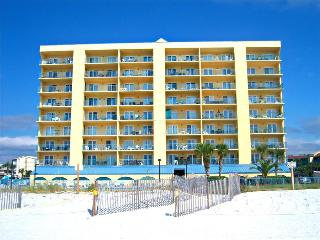 Surfside Shores 2706! - 348203 Amazing Corner unit, Views for miles! - Gulf Shores vacation rentals