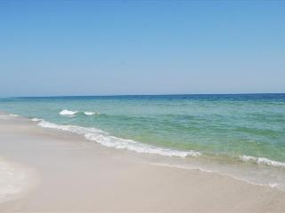 Compass Point 308 - 558758 Best deals on the Beach. September is Warm and Beautiful here!! Book Today - Gulf Shores vacation rentals