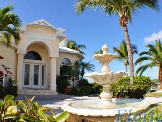 Villa Fantastico - Cape Coral vacation rentals